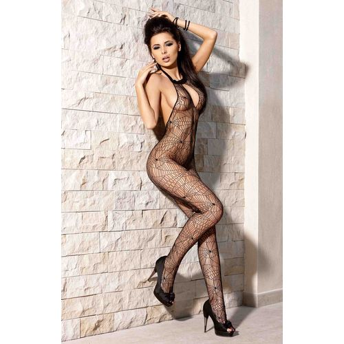 bodystocking-axami-pia-v-3110