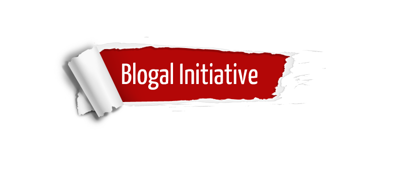 logo-blogalinitiative3