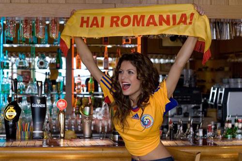 Elena-Gheorghe_Romania