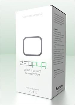 zeopur