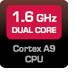 1.6GHz-Cortex_A9