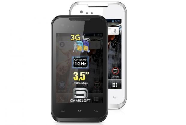 a4all-un-nou-smartphone-de-la-allview_size1