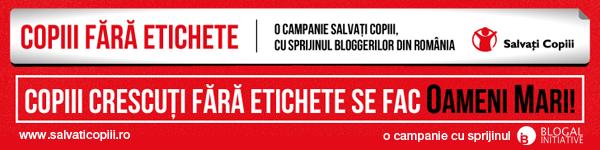 banner-campanie-salvati-copiii-