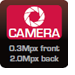 Camera-0.3_plus_2