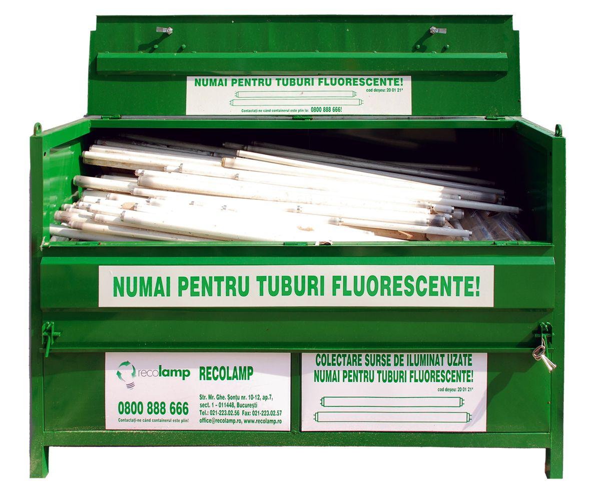 container-tuburi-fluorescente