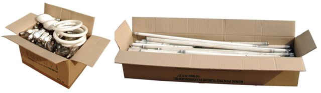 cutii carton (1)