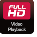 FHD_video_playback