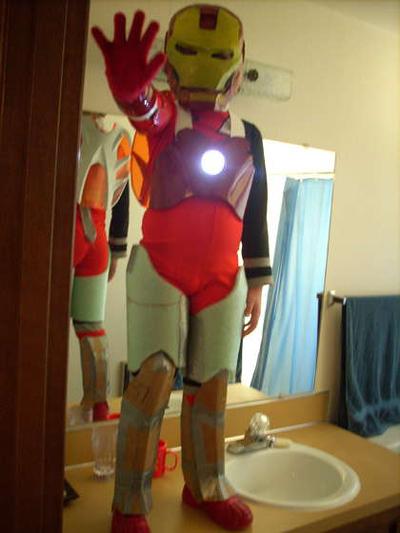 kids-iron-man-costume