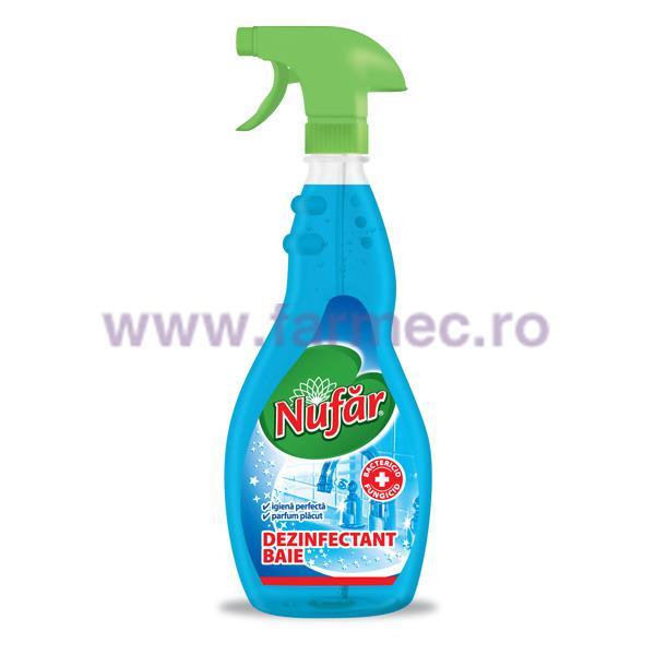 nufar-dezinfectant_baie-2