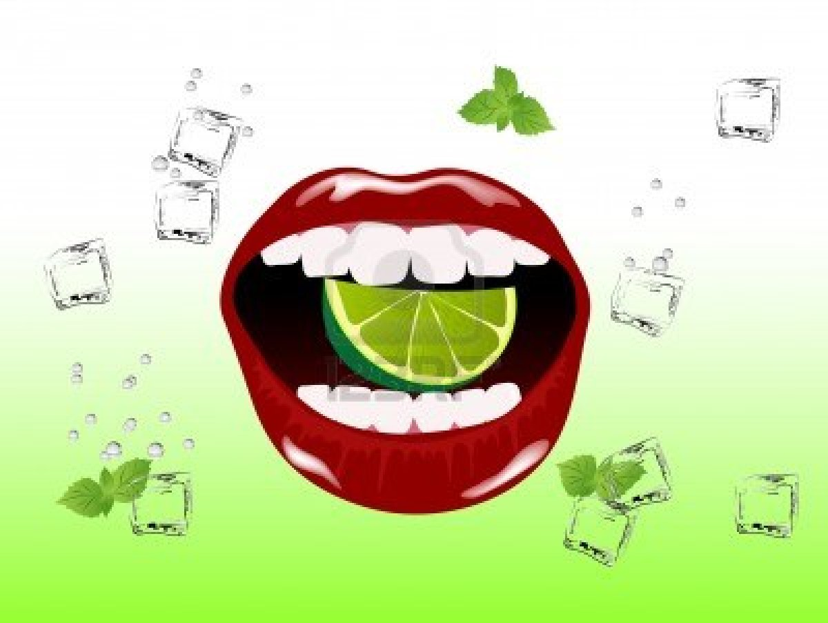 13911544-red-beautiful-lips-with-lime-mint-and-ice-cubes