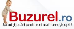 Buzurel