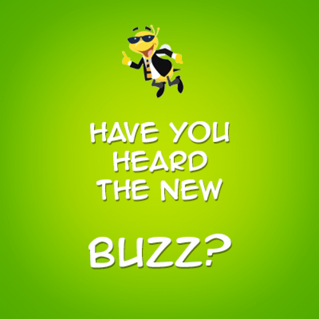 14777-events-buzz_camp_9