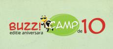 buzzcamp-editie-aniversara