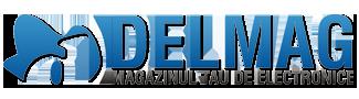 logo-delmag-nou2