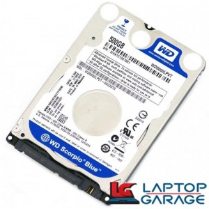 western-digital-500gb