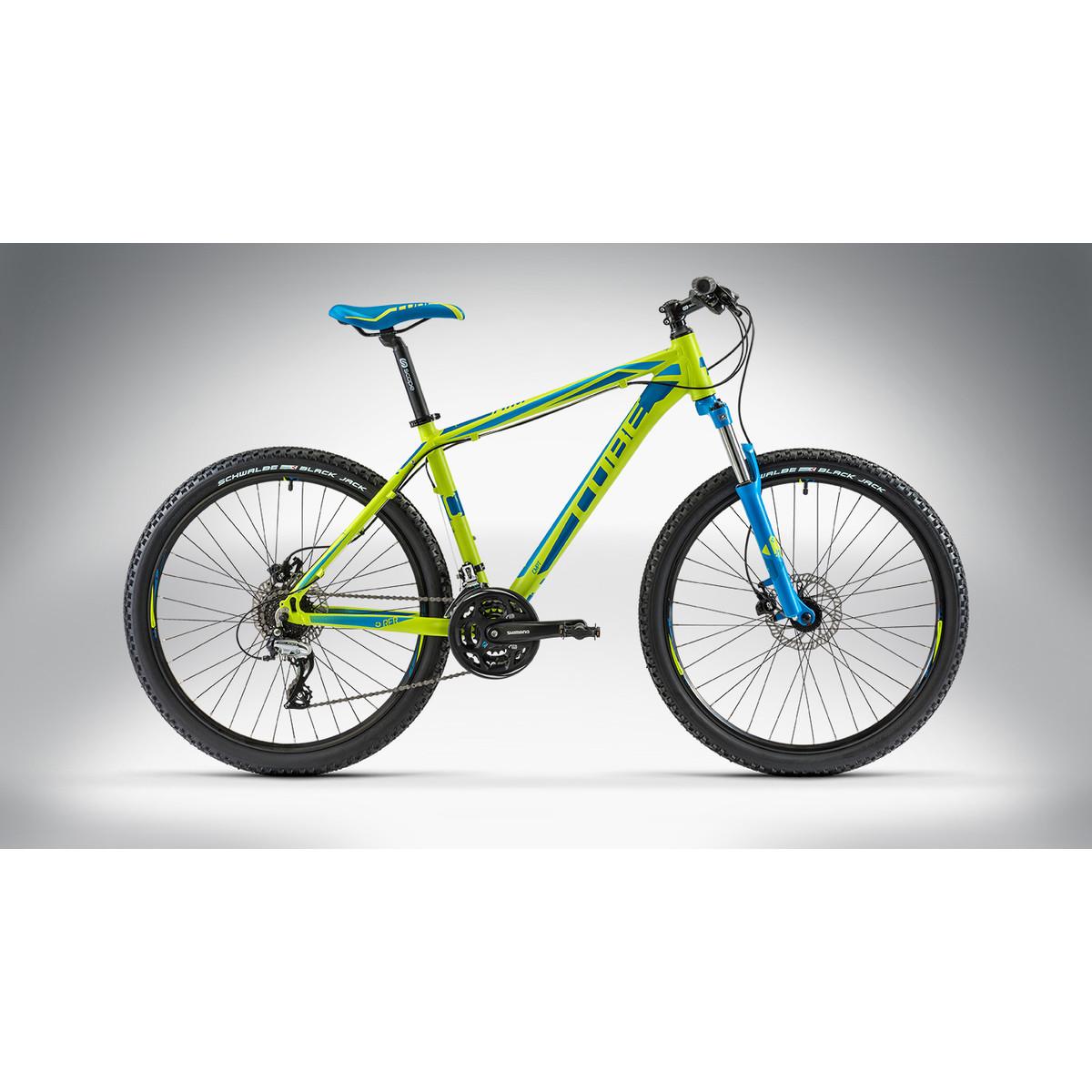 bicicleta-cube-aim-disc-26-verde-albastru-5963