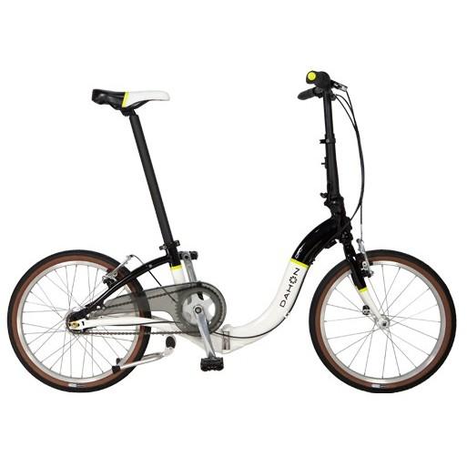 bicicleta-dahon-ciao-d7-6462