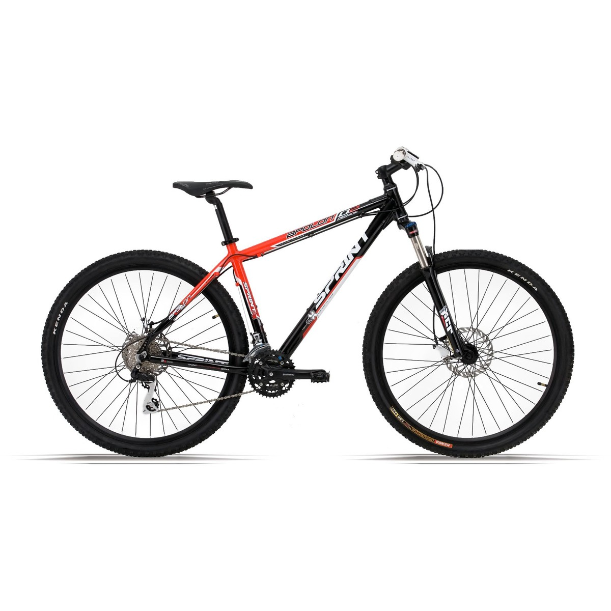 bicicleta-sprint-apolon-elite-5275