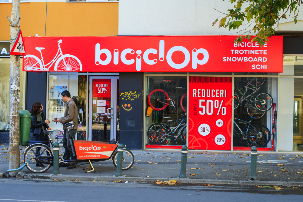 Biciclop-2