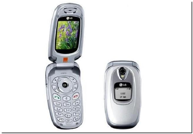 LG-C3310-1