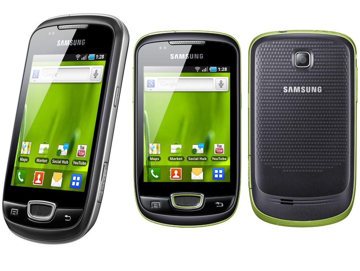 Samsung_Galaxy_Mini