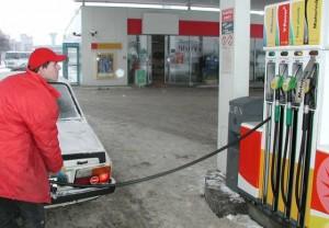 2011-01-1712__ro__ZA__pompa carburanti (FP)