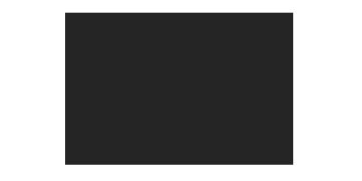 orkestra-logo