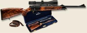 carabina-Blaser-R931