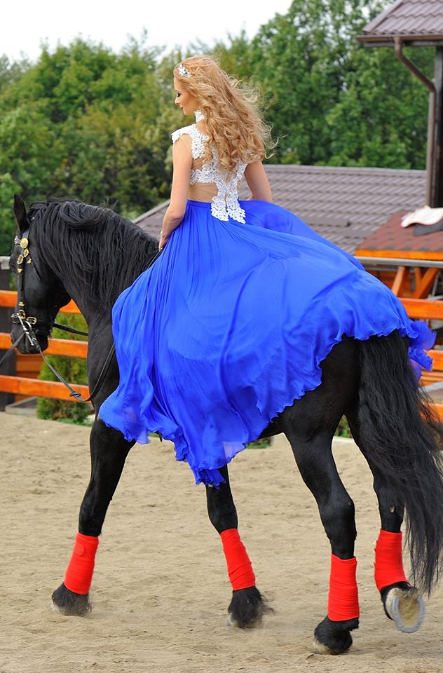 pe cal