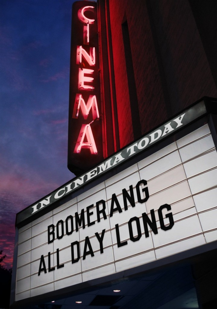 PhotoFunia Movie Marquee Large 2015-02-18 10 23 27