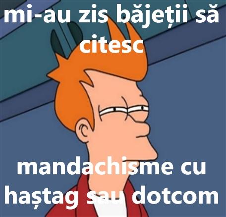 Images_Futurama FrySystem_Random_jpg