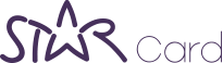 logo-card