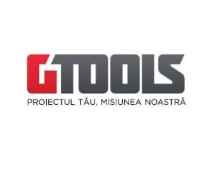 Gtools_mic-300x240
