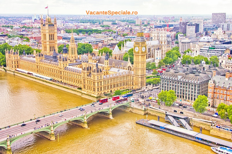 http://www.dreamstime.com/royalty-free-stock-images-big-ben-parliament-thames-river-aerial-view-image44145889
