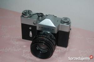 540x405_aparat-fotograficzny-zenit-b-2449925