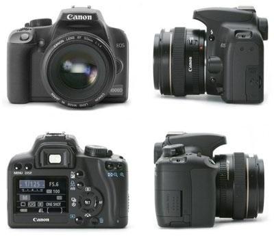 canon-eos-1000d-slr-400x400-imacy9w9g9kakfff