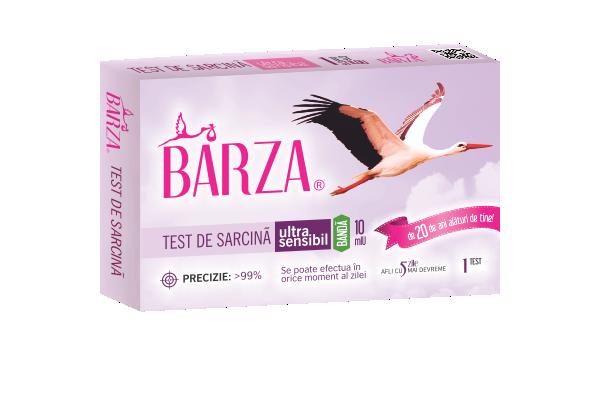 test_de_sarcina_ultrasensibil_barza_banda