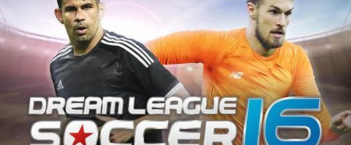 1_dream_league_soccer_2016