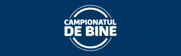 BB_960x300_Logo-Carusel-site-600x188