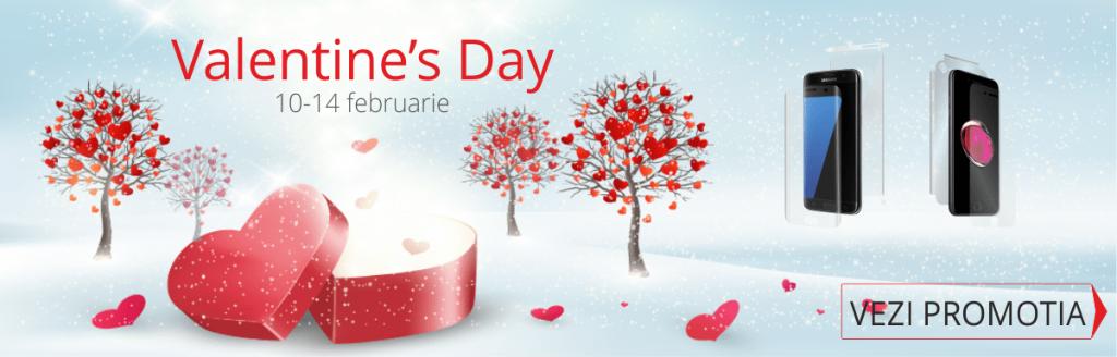 bannere_valentines_1-min