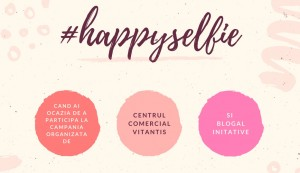 happy)