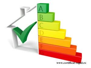 audit-energetic-300x225