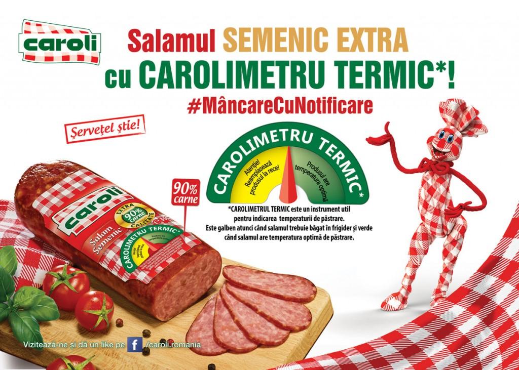 carolimetru-termic-servetel