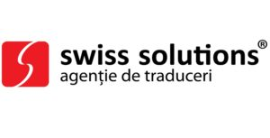 logo_swiss_solutions_mic-300x153