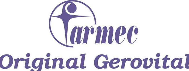 original-gerovital-farmec-3