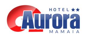 sigla-logo-aurora-300x131