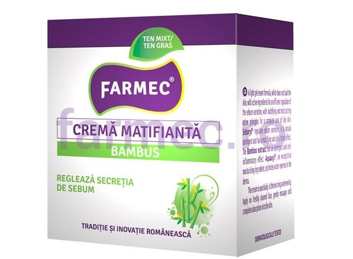 538-farmec-crema-matifianta-50-ml-cutie-2