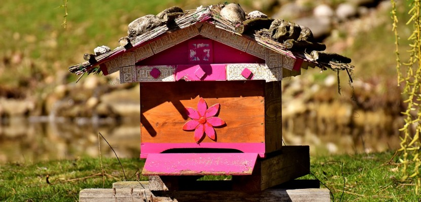 beehive-2183802_1280