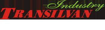 masini-prelucrare-lemn-logo-1473164129