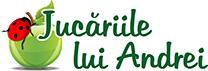 logo_jucariile